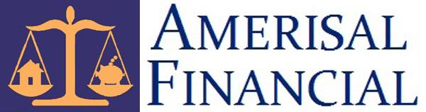 Amerisal Financial